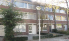 Chambre Sebastiaan van Noyestraat-Eindhoven-Mensfoort