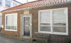 Apartamento piso Paul Krugerstraat-Vlissingen-Baskensburg-Zuid