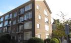 Apartment Juliana van Stolberglaan 75 -Den Haag-Bezuidenhout-Midden