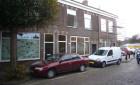 Appartement Bronckhorststraat-Noordwijk-Dorpskern