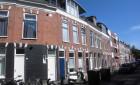 Studio Marwixstraat 4 -Groningen-Zeeheldenbuurt
