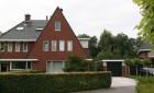 Huurwoning Vijlenerberg-Amersfoort-Sprengenberg