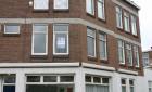 Apartment Ingenhouszplein-Den Haag-Noordpolderbuurt