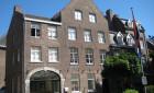 Studio Ruiterij 2 B09-Maastricht-Wyck
