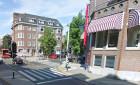 Appartement Amsterdam Emmalaan