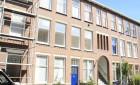 Room Beukstraat-Den Haag-Bomenbuurt