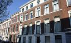 Apartment Bazarstraat-Den Haag-Zeeheldenkwartier