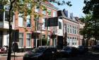 Studio Loosduinseweg-Den Haag-Rond de Energiecentrale