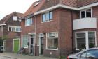 Family house Jodocus van Lodensteinstraat-Utrecht-Julianapark en omgeving