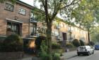 Apartment Van der Duynstraat 184 -Den Haag-Huygenspark