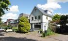 Huurwoning Vinkelaan-Wassenaar-Verspreide huizen Raaphorst en in poldergebied
