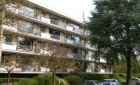 Apartamento piso Graaf Wichmanlaan-Bussum-Schimmellaan