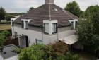 Casa Lunariabeemd 2 -Maastricht-Heugem