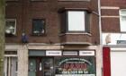 Appartamento Volksbondweg-Maastricht-Mariaberg