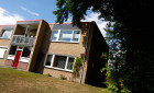 Apartment Pallashof 46 -Brunssum-Treebeek-Zuid