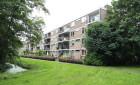 Apartment Weverstraat 757 -Gorinchem-Gildenwijk