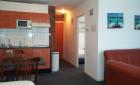 Apartment Steynlaan-Zeist-Centrumschil-Noord
