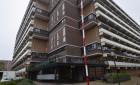 Appartement Prinses Beatrixlaan-Rijswijk-Kleurenbuurt
