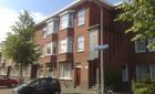 Apartment Van Zeggelenlaan 353 -Den Haag-Laakkwartier-West