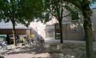 Appartement Lombardje-Den Bosch-Binnenstad-Centrum