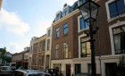 Apartment Schoolstraat-Utrecht-Buiten Wittevrouwen