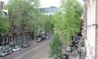 Apartment Sarphatistraat-Amsterdam-Weesperbuurt/Plantage