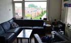 Apartment Resedastraat-Groningen-Florabuurt