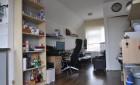 Appartement Schans-Breda-Haagpoort