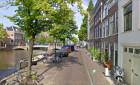 Appartement Oude Singel-Leiden-Noordvest