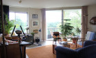 Appartamento Corbulokade-Voorburg-Voorburg West