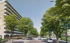 Appartement Steenvoordelaan-Rijswijk-Kleurenbuurt