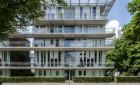 Apartment Van Heenvlietlaan 285 -Amsterdam-Buitenveldert-Oost
