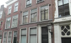 Appartement Hogewoerd 89 -Leiden-Levendaal-Oost