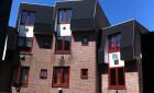 Studio Pothoofd 179 -Deventer-Raambuurt