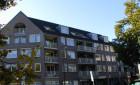 Apartment De Remise-Eindhoven-Binnenstad