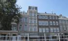 Appartamento Kesselskade-Maastricht-Binnenstad