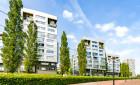 Apartment Rietlandpark 95 -Amsterdam-Oostelijk Havengebied