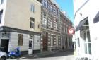 Appartamento Cortenstraat-Maastricht-Binnenstad