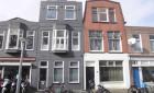 Room Bedumerweg 54 -Groningen-De Hoogte