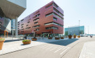 Appartement Esplanade 13 -Almere-Centrum Almere-Stad