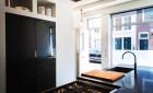 Apartment Goudsbloemstraat-Amsterdam-Jordaan
