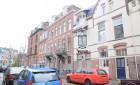 Studio Van Blankenburgstraat-Den Haag-Sweelinckplein en omgeving
