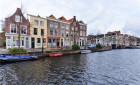 Appartement Nieuwe Rijn-Leiden-Pancras-Oost