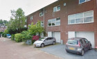 Family house Diopter-Amsterdam-Buikslotermeer