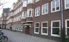 Appartement Deurloostraat-Amsterdam-Scheldebuurt