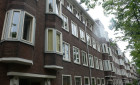Apartment Deurloostraat-Amsterdam-Scheldebuurt