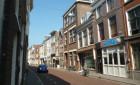 Chambre Noordeinde-Leiden-Academiewijk