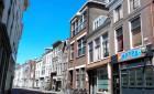 Room Noordeinde-Leiden-Academiewijk