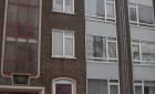 Apartment Veenendaalkade 590 -Den Haag-Leyenburg
