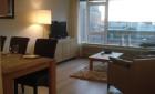 Apartment Galerij-Amstelveen-Stadshart